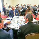 2017 PACB Regional Meetings - Region 3