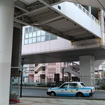 P_20180222_142233 琉球都市單軌電車線
