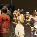 S&K Talent Show 2016