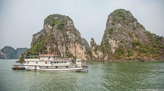 IMG_5571 Halong Bay, Vietnam