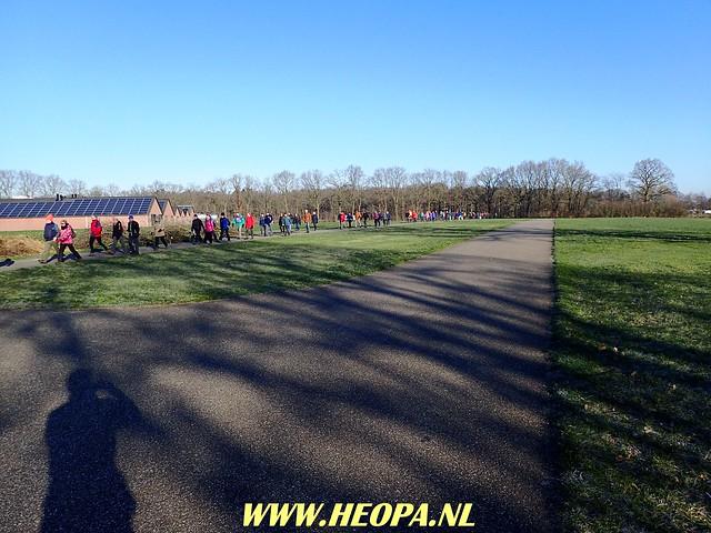2018-02-07            4e Rondje           Voorthuizen          25 Km  (25)