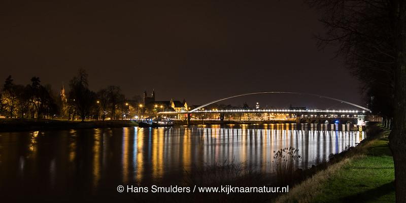 de Hoeg Brögk Maastricht-818_2656