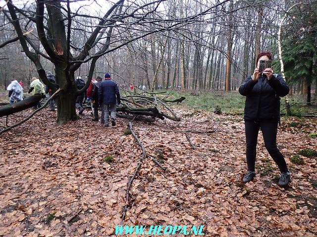 2018-01-10   Wenum-Wiesel     26 Km (97)