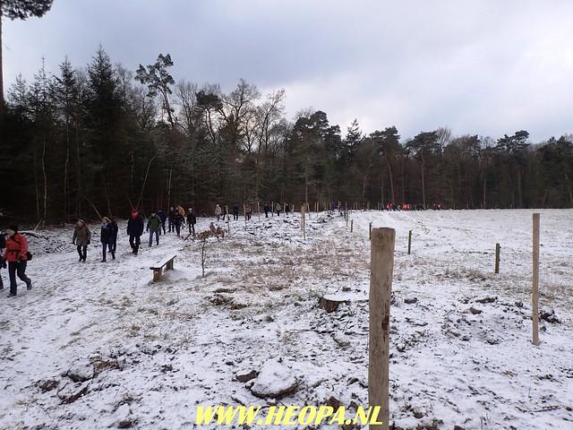 2018-02-28     Pyramide tocht  Austrlitz 25 Km (33)