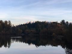 Stanley Park, Vancouver