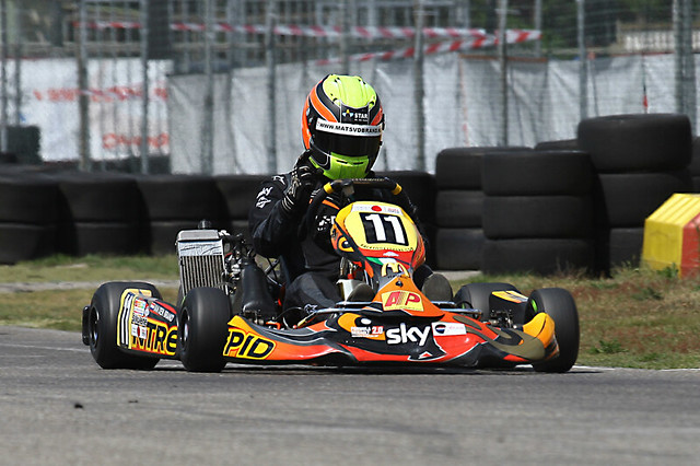 rotax-racing-days1