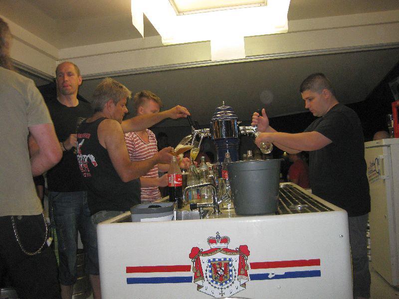 Heizerpary 2015 83