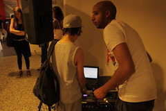 120526 Hip Hop & Maure_IMG 24
