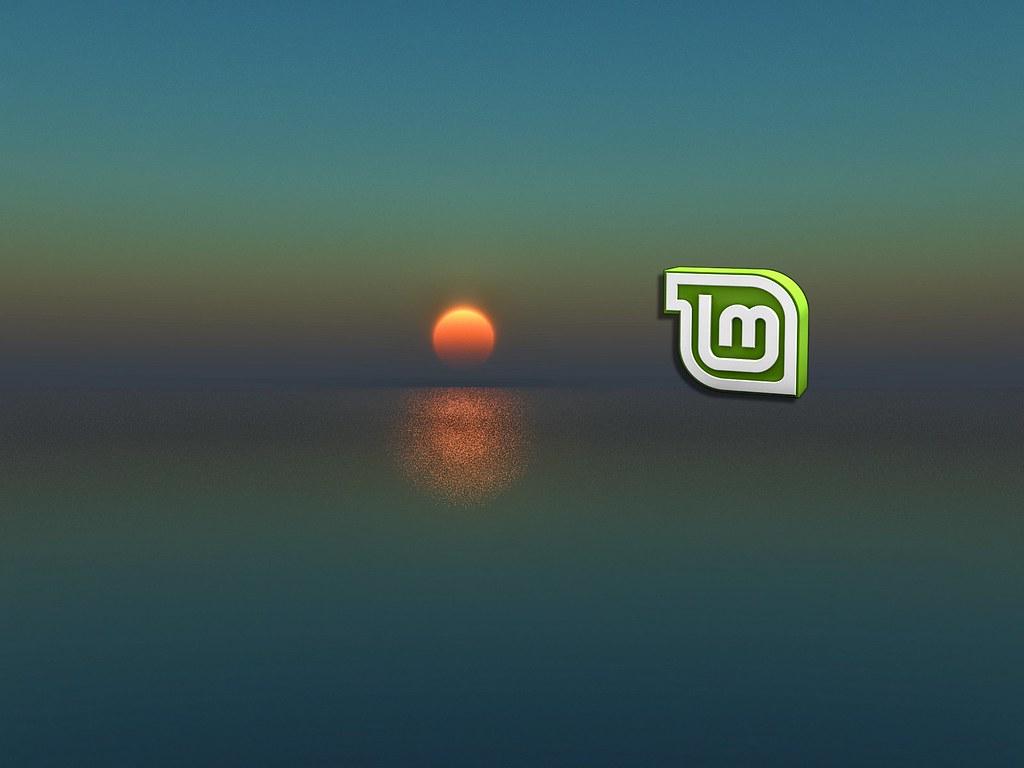 Background image for Linux Desktop    driver Photographer   Flickr