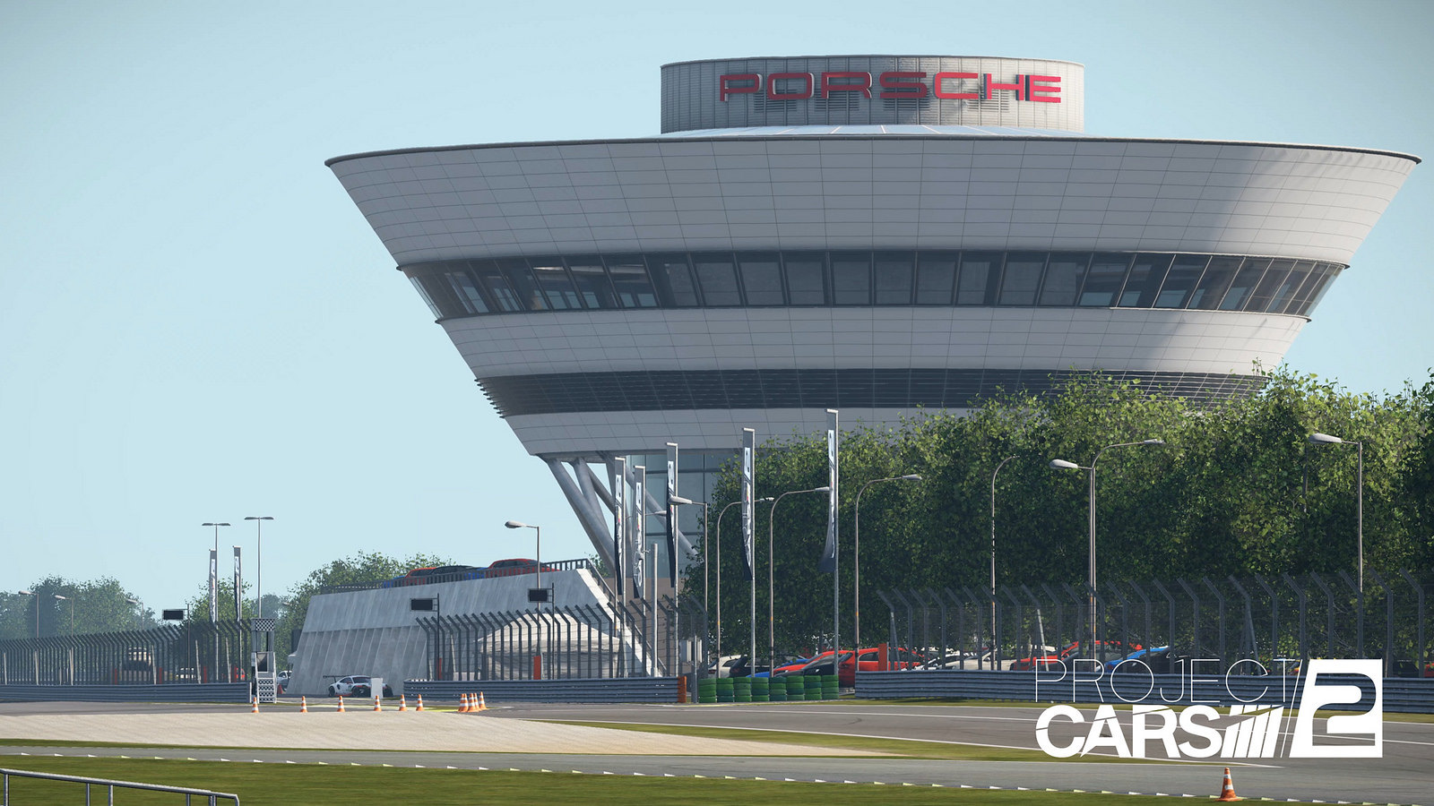 Project-CARS-2-Porsche-on-road-circuit-test-track-Leipzig-preview