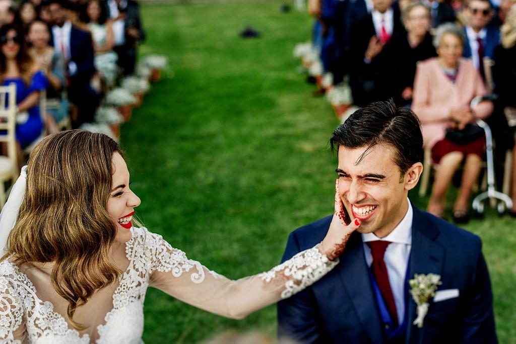 portugal_wedding_photographer_SC_043