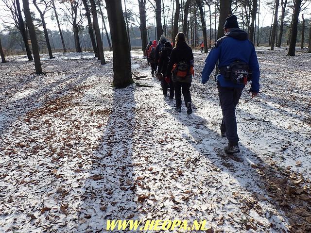2018-02-28     Pyramide tocht  Austrlitz 25 Km (94)