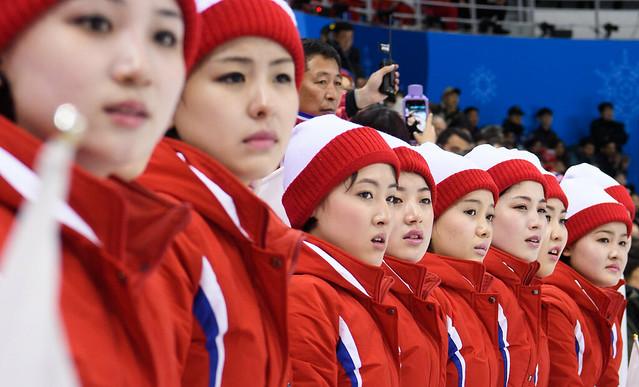 PyeongChang_Women_IceHockey_06