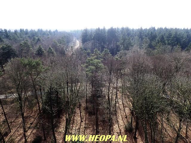 2018-02-24 Ugchelen 30 Km (92)