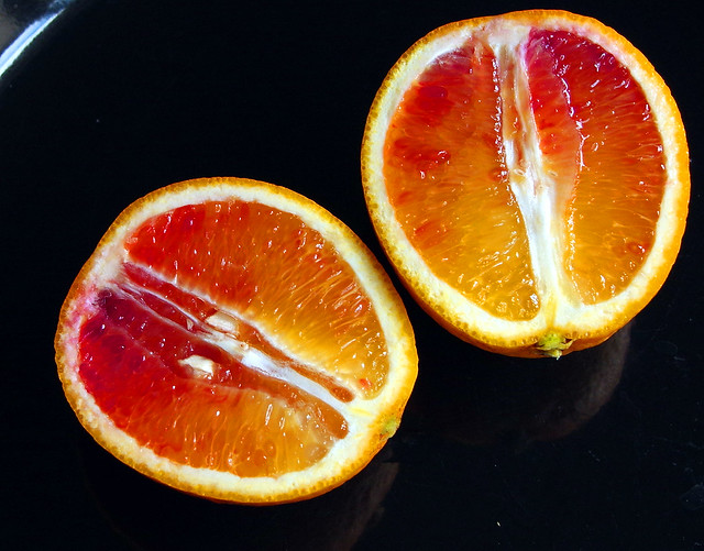 IMGP6207cm Fullerton.CA.us  Blood Orange