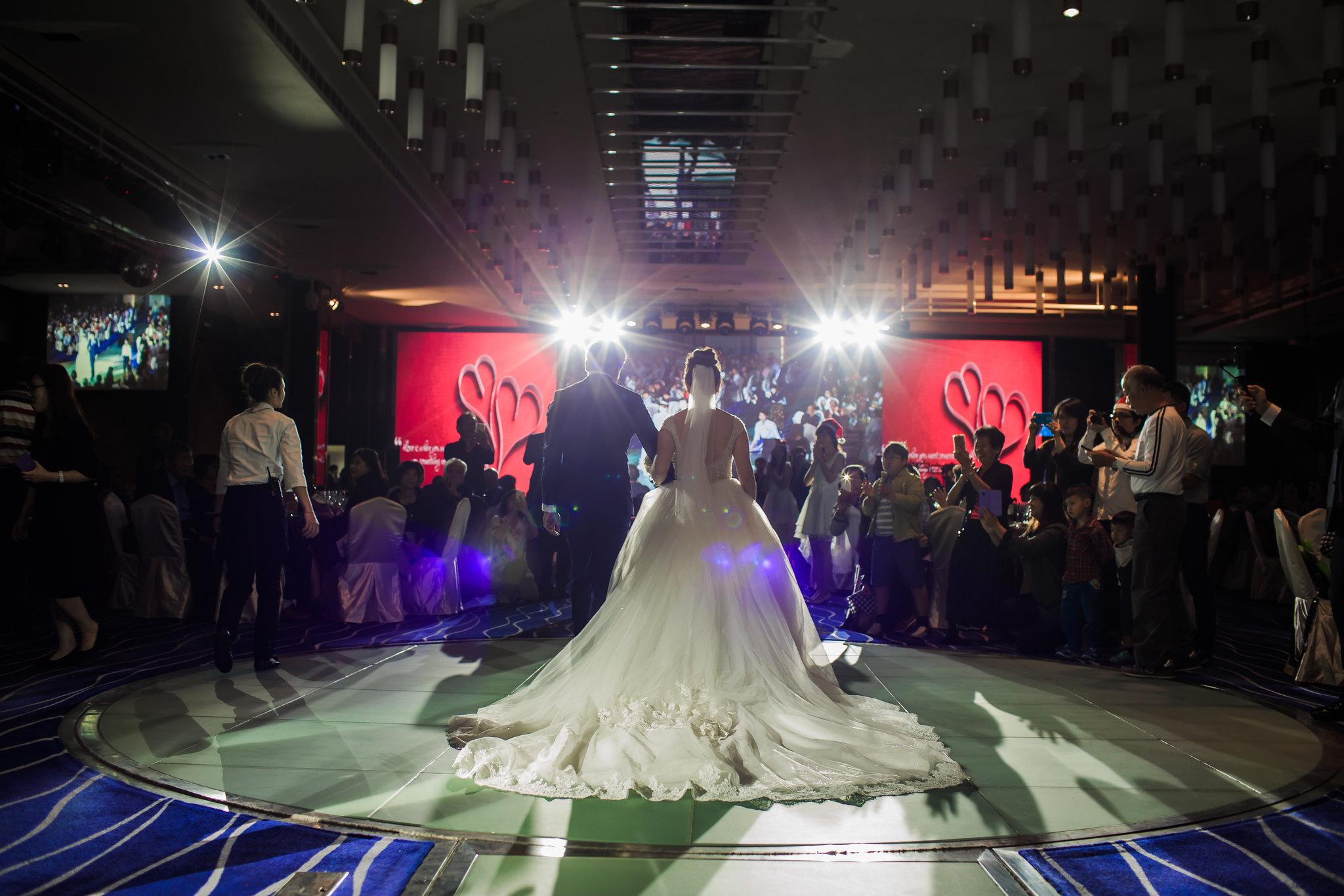 Wedding -376