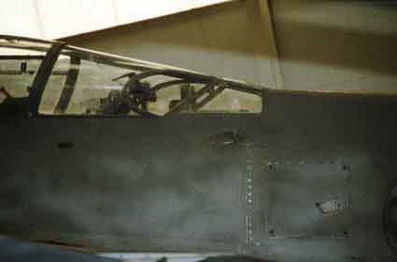 Messerschmitt Me 410 2