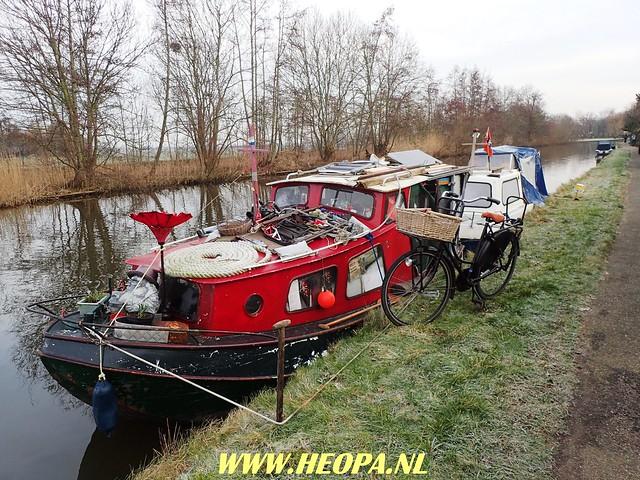 2018-02-17  Woerden 26 Km (23)