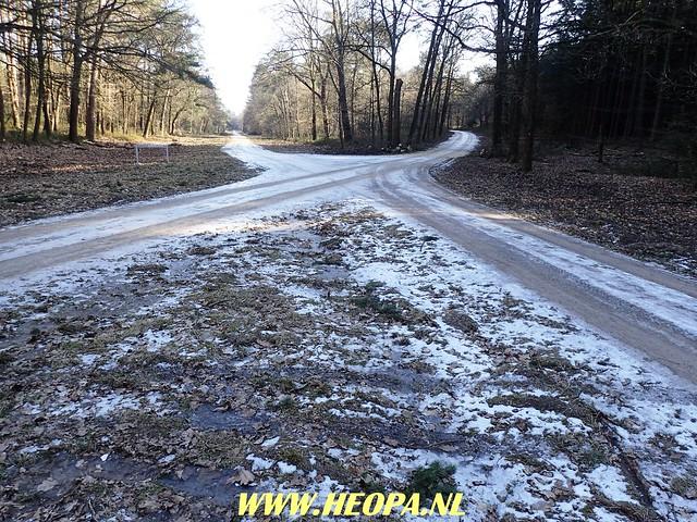 2018-02-24 Ugchelen 30 Km (22)