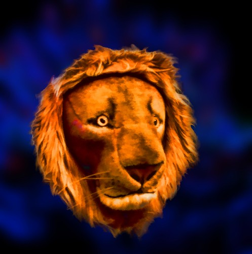 lion fierce roar orange red blue background portrait colorful day digital window flickr country bright happy colour eos scenic america world sunset beach water sky nature white tree green art light sun cloud park landscape summer city yellow people old new photoshop google bing yahoo stumbleupon getty national geographic creative composite manipulation hue pinterest blog twitter comons wiki pixel artistic topaz filter on1 sunshine image reddit facebook tinder tumbler unique unusual fascinating life outside