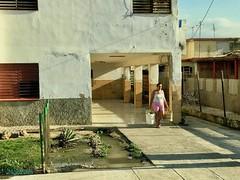 Cuba Trip Feb-2018-024