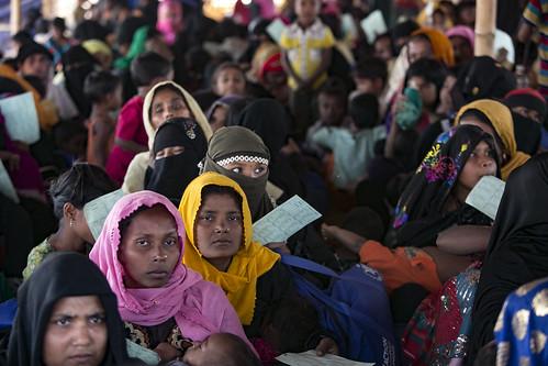 UNWOMEN_BANGLADESH_ASJ_DAY2_64 | by UN Women Asia & the Pacific