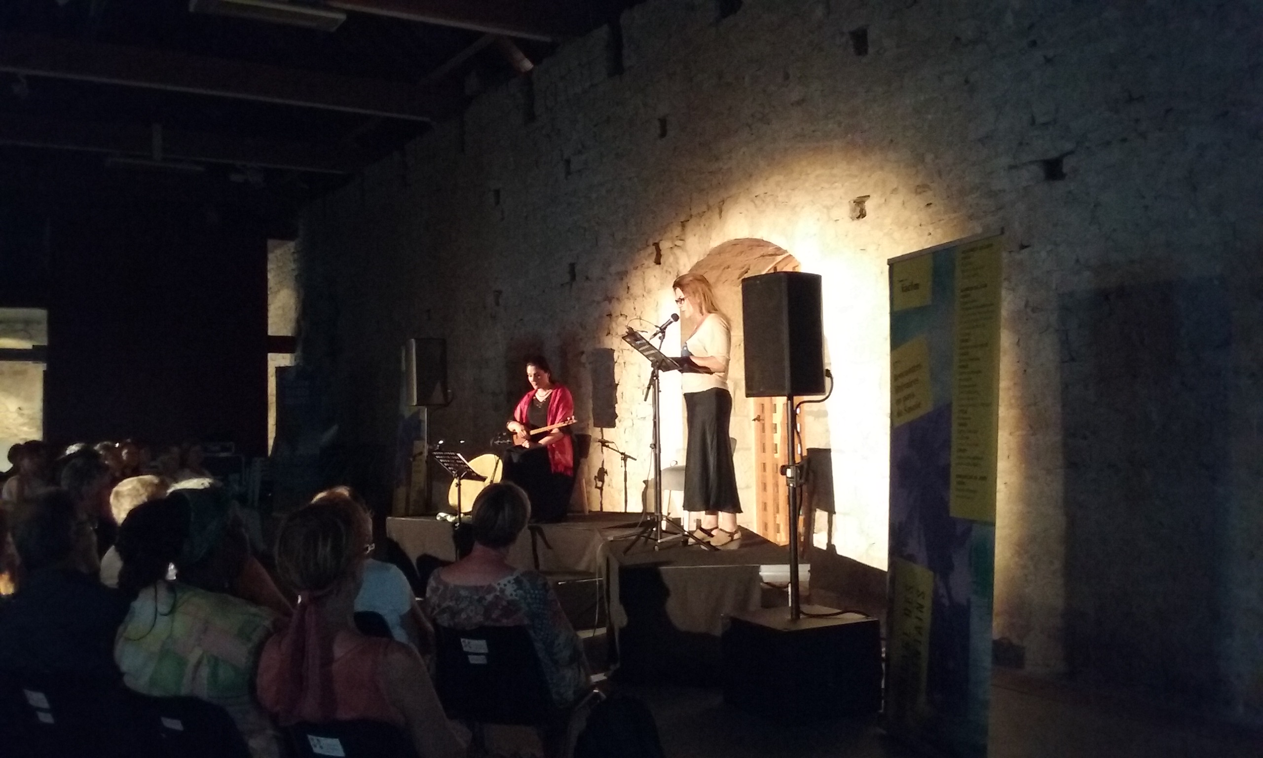 lecture musicale 20170624_190602