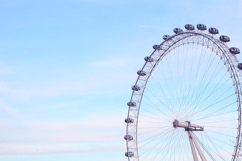 London eye cut   by blondgarden