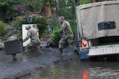 California National Guard | by The National Guard