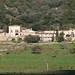 Puig des Castell - Matinals (04-02-18)