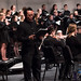 Concert Choir - Feb 2018