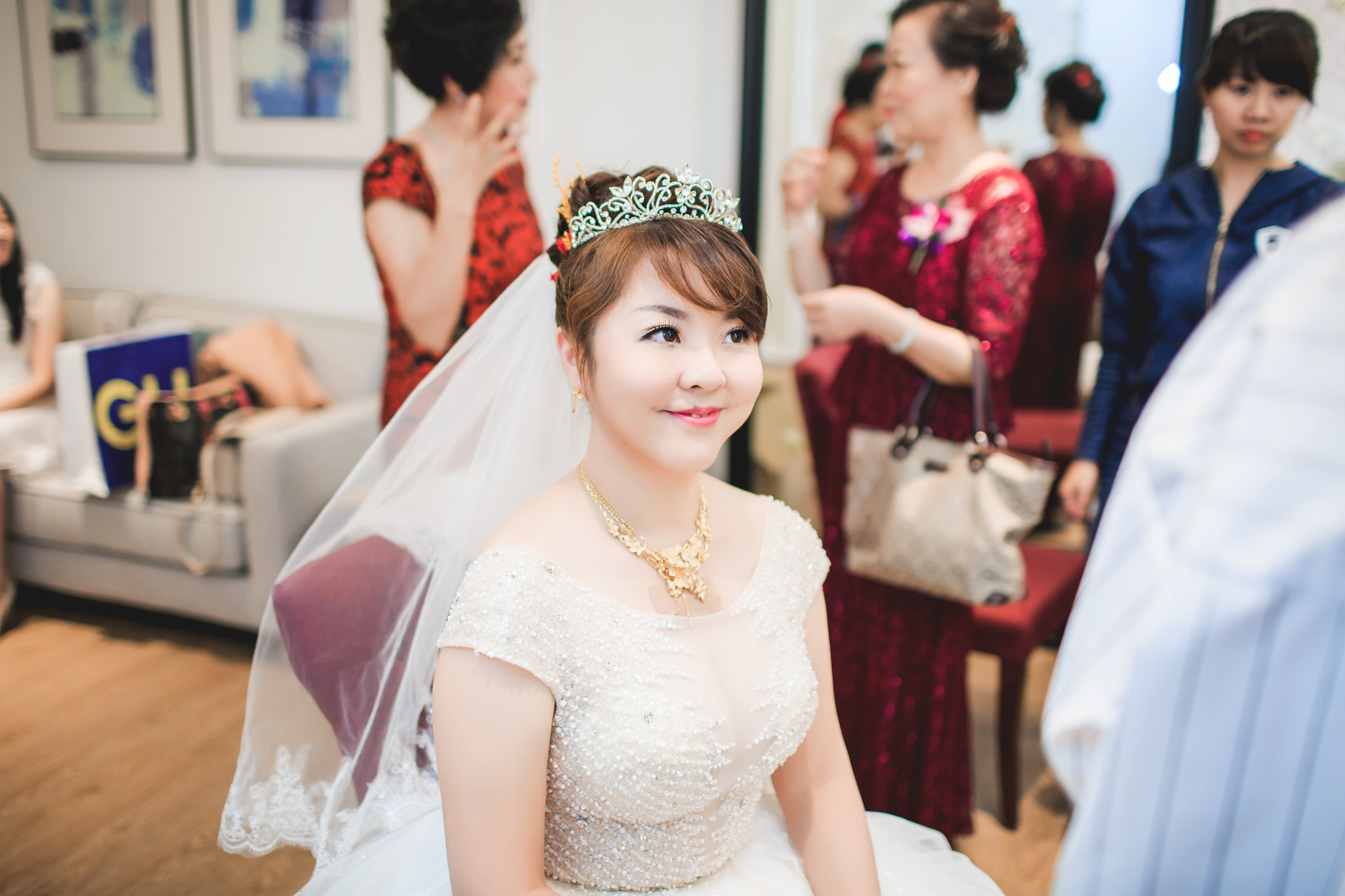 Wedding -299