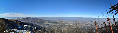 kopitoto vitosha panorama копитото витоша панорама bulgaria europe българия европа никонд5300 nikond5300 basiclens 1855mmf3556 китовобектив