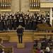2018 Heartland Youth Choir