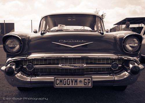 Nostalgia   by eX-Base Photography