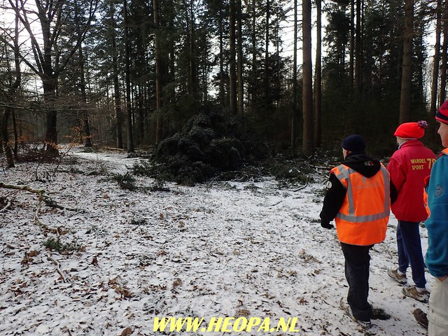 2018-02-28     Pyramide tocht  Austrlitz 25 Km (77)