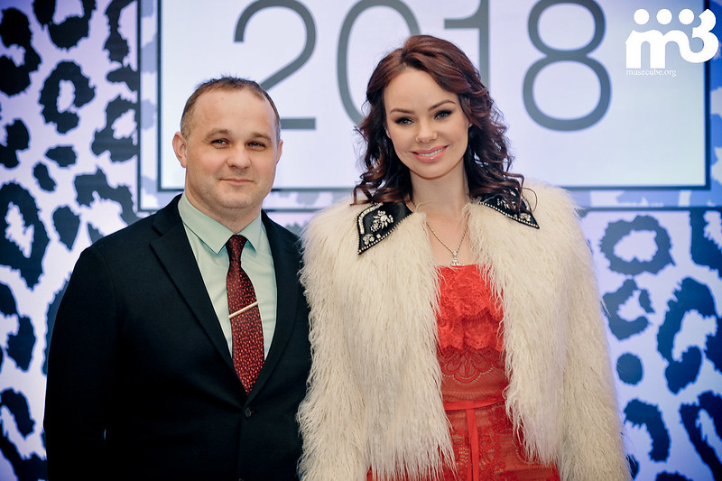 ParaGoda2018_ModaTopical_musecube_i.evlakhov@mail.ru-7