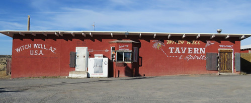 bar tavern liquorstore witchwell arizona
