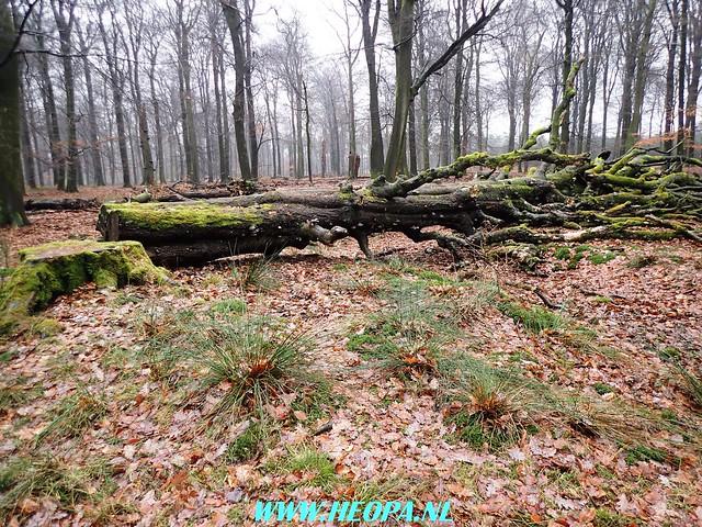 2018-01-10   Wenum-Wiesel     26 Km (33)
