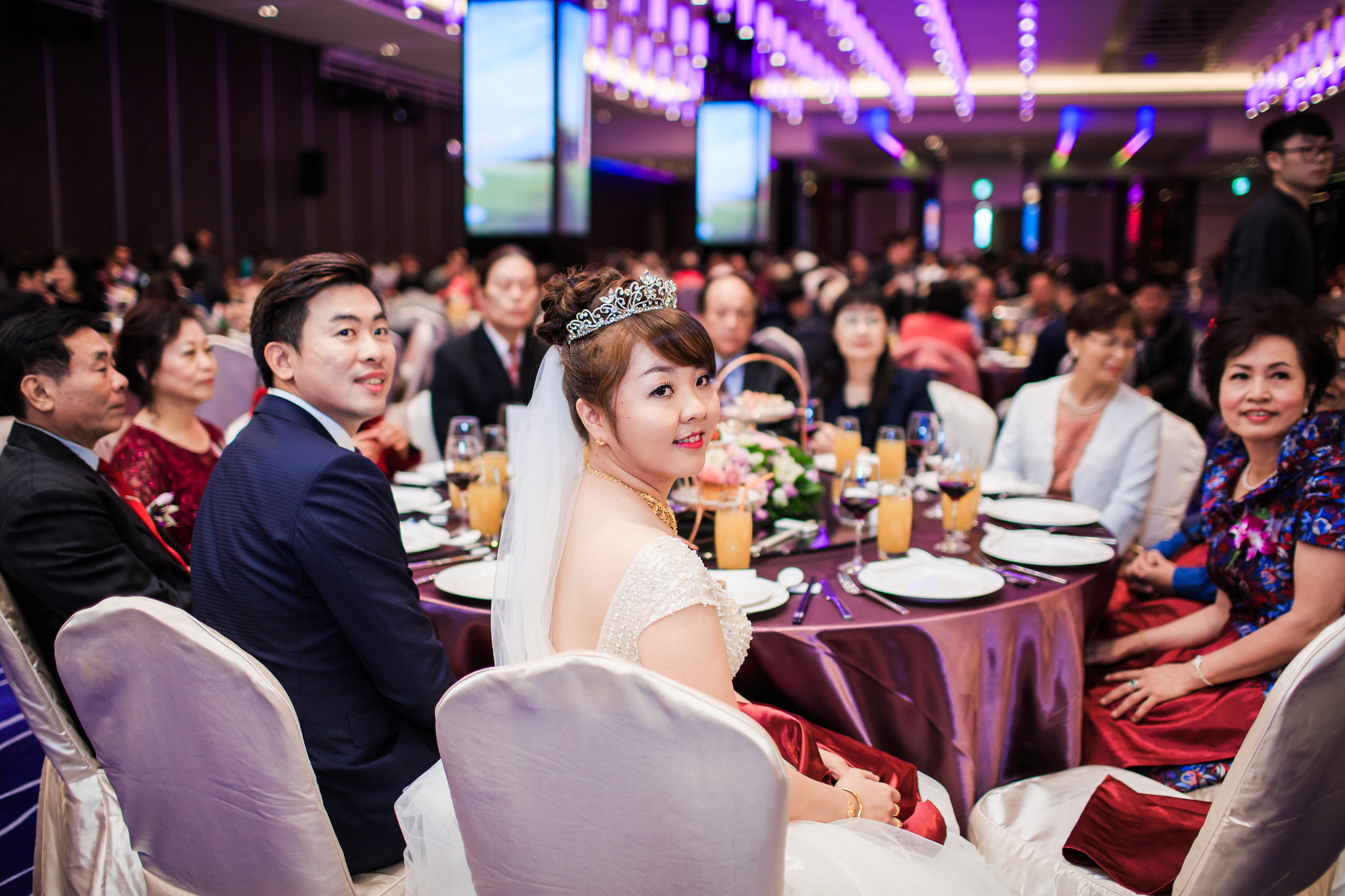 Wedding -390