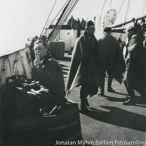 Felttoget 1940 (5763)