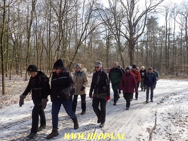 2018-02-28     Pyramide tocht  Austrlitz 25 Km (75)