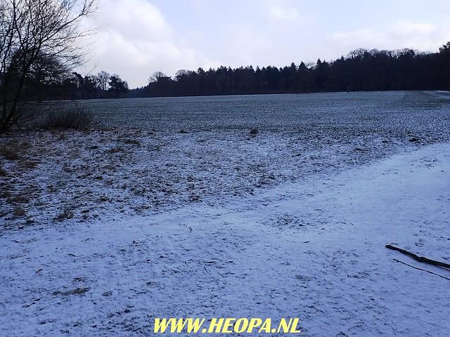 2018-02-28     Pyramide tocht  Austrlitz 25 Km (28)