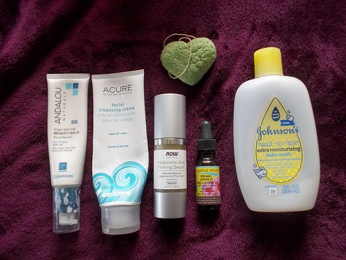 2018 empties #1 | by emperatrix_