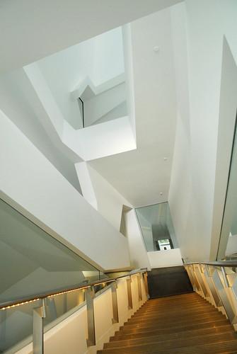 Cahill_Int-Hallway00281.jpg