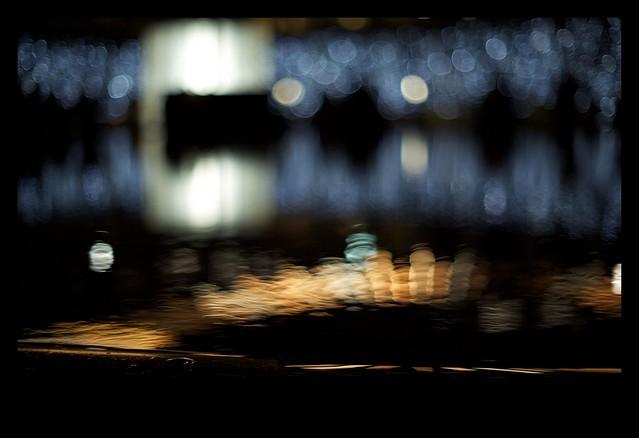 Winter Lights ii