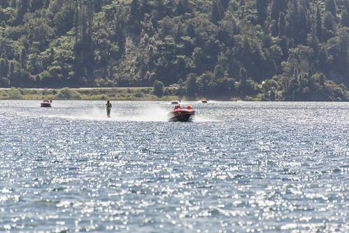 2017 canon 6d paseo trip newzealand