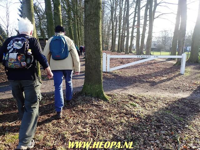 2018-02-14 Harskamp 25 Km  (185)