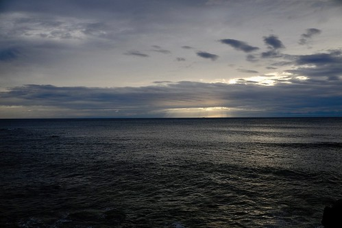 fujifilm xpro2 xf xf23mmf14 海景 seascape dusk