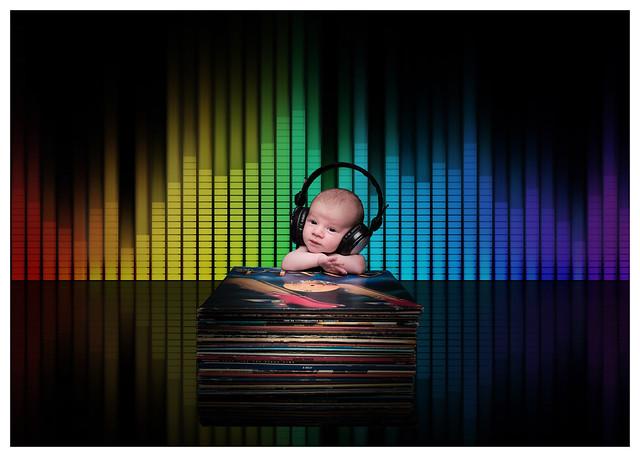 DJ Henry
